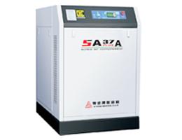 SA15-45系列微油螺杆式