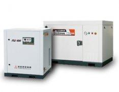 复盛AS系列微油静音型风冷往复空压机