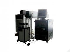 复盛空压机在激光行业中的发展