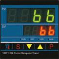 专利VDT露点控温系统